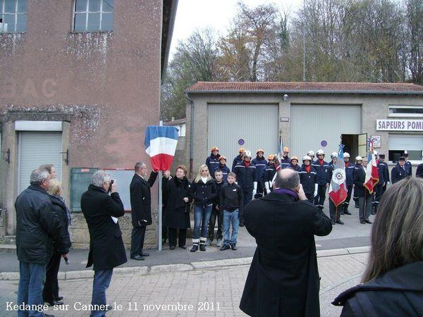 2011-Kedange-sur-Canner-11-novembre--6-.JPG