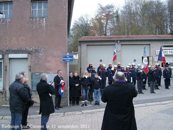 2011-Kedange-sur-Canner-11-novembre--7-.JPG