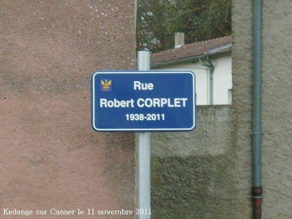 2011-Kedange-sur-Canner-11-novembre--8-.JPG