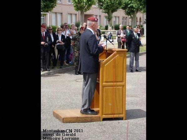 2011-Montauban-Congre-National---34-