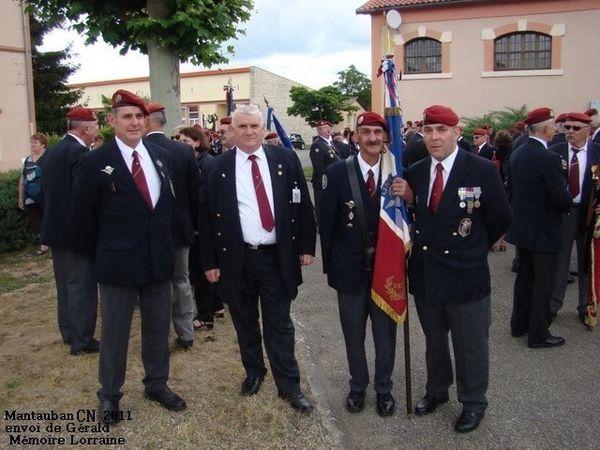 2011-Montauban-Congre-National---48-