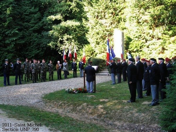 2011-Saint Michel section 790 (26)