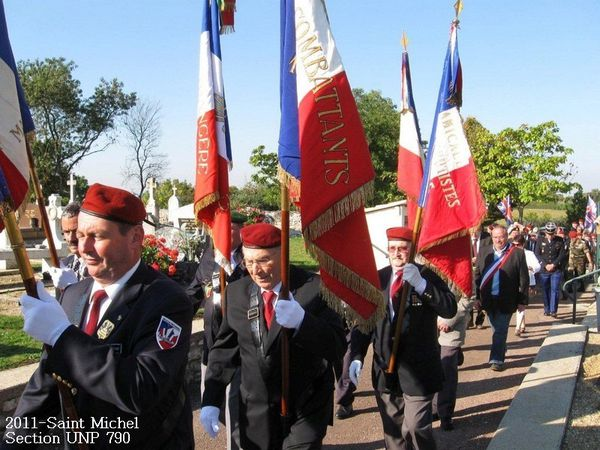 2011-Saint Michel section 790 (5)
