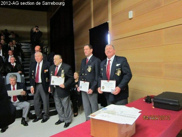 2012-AG section Sarrebourg (37)