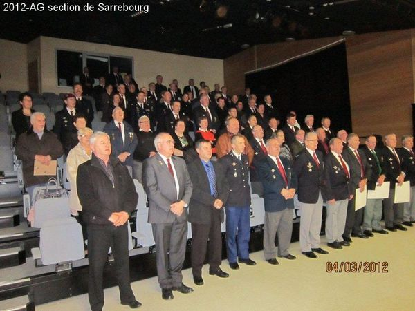 2012-AG section Sarrebourg (39)