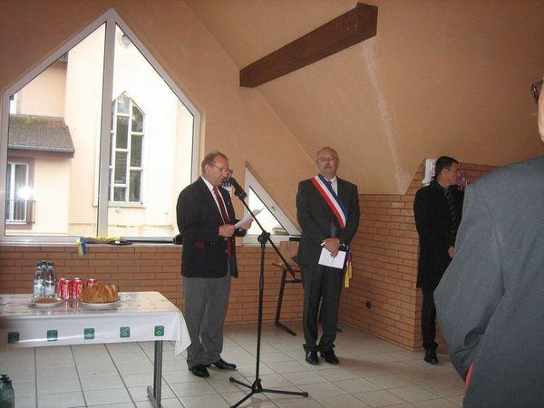 St Michel 2010 Troisfontaines 010