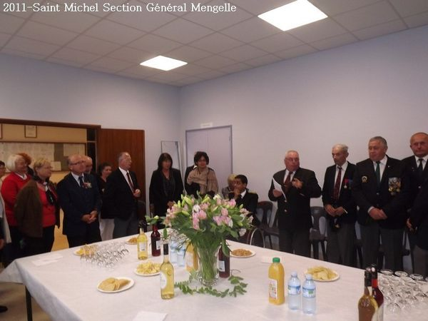 2011-Saint Michel section Général Mengelle 32