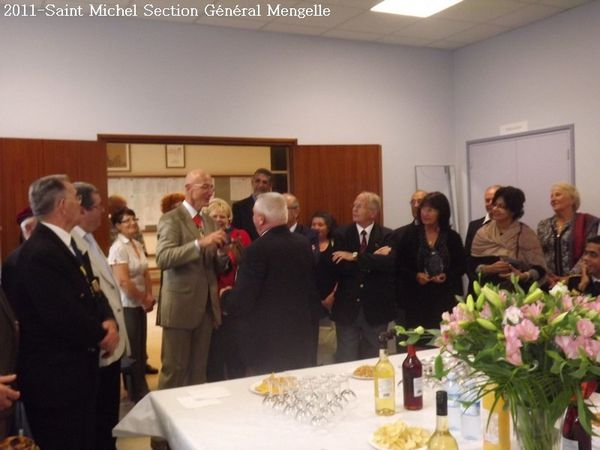 2011-Saint Michel section Général Mengelle 36