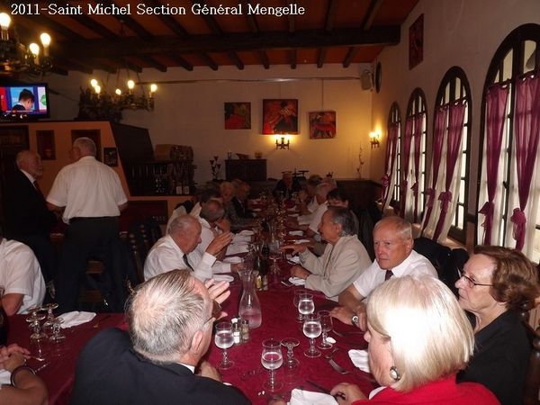 2011-Saint Michel section Général Mengelle 47