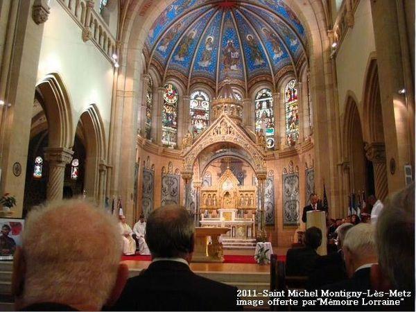 2011-Montigny Les Metz Saint Michel (13)