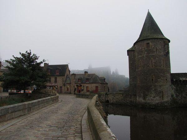 Ille-et-Vilaine 8870
