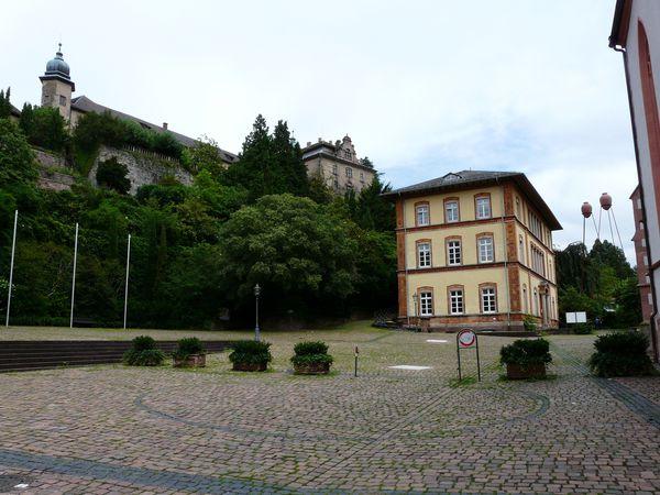 Baden-Baden--14-.JPG