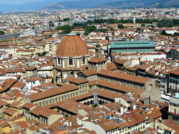 Florence--37-.JPG