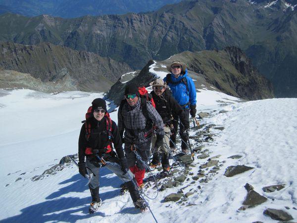 Tour-et-sommet-du-grand-Paradis 4771