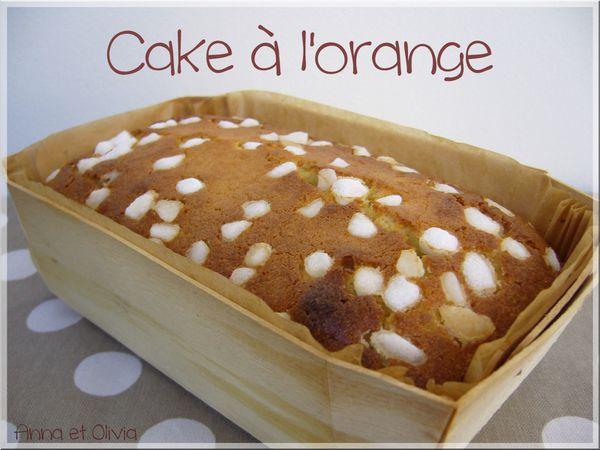 cake-a-l-orange.jpg