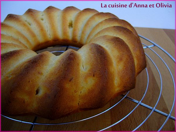 cake-mojito-2.jpg