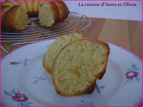 cake-mojito.jpg