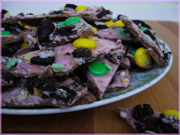 easter-candy-bark.jpg