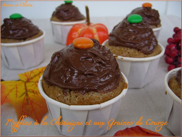 muffins-chataigne-graines-de-courge.jpg