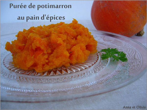 puree-potimarron-pain-d-epices.jpg