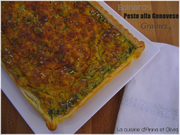 quiche-epinards-petso.jpg