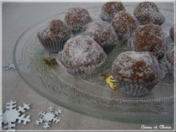http://img.over-blog.com/600x450/2/87/76/83/Anna-nov2011/truffes-chocolat-cookies.jpg