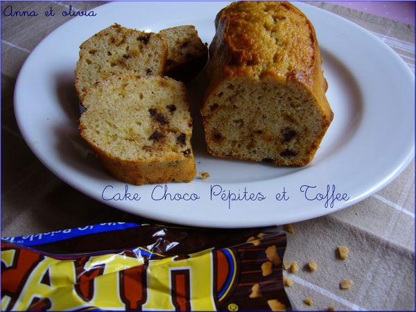 cake-choco-pepites-toffee.jpg