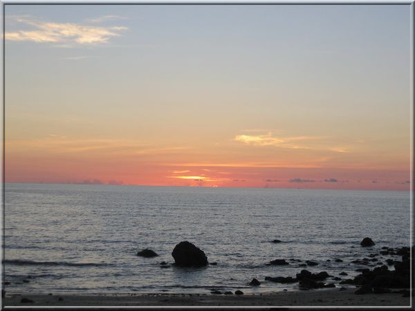 Mayotte 2012 537
