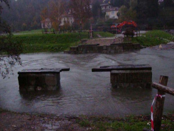 Laveno-ponte-crollato.jpg