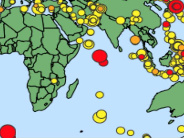 Oriental-earthquakes.jpg