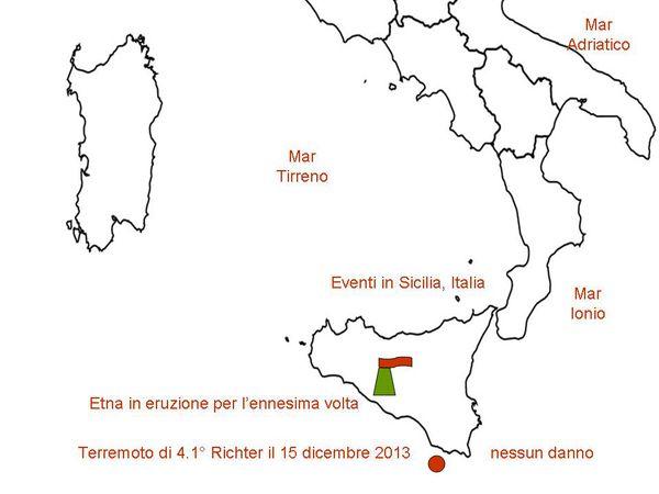 Sisma-Italia.jpg