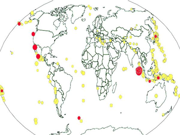 Earthquake-all-over-the-World-2012.jpg