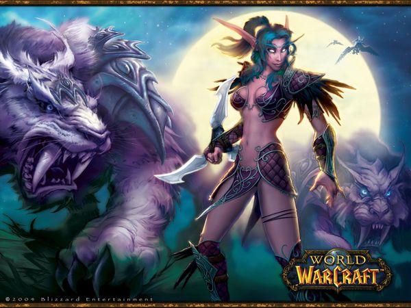 world of warcraft 89