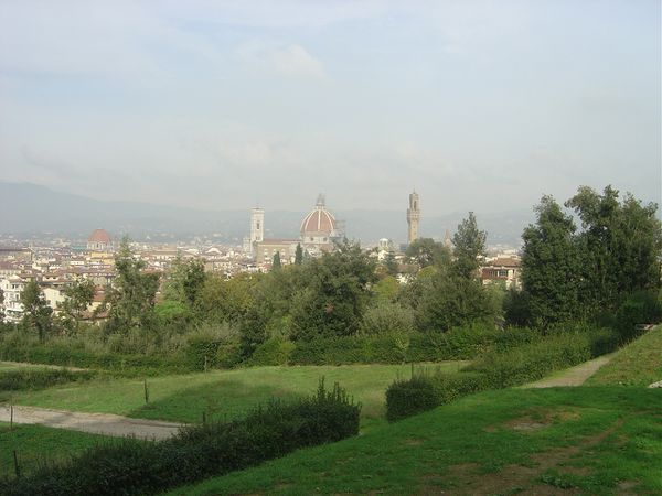Florence (10)