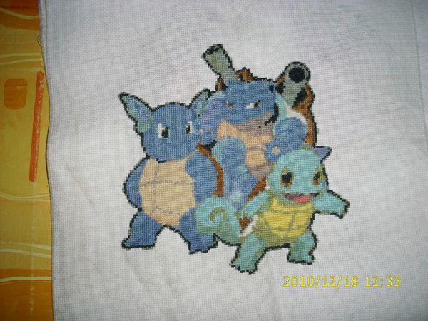 pokemonparingrid3.jpg