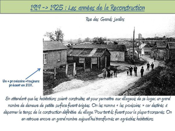 la-reconstruction-5-copie-1.JPG