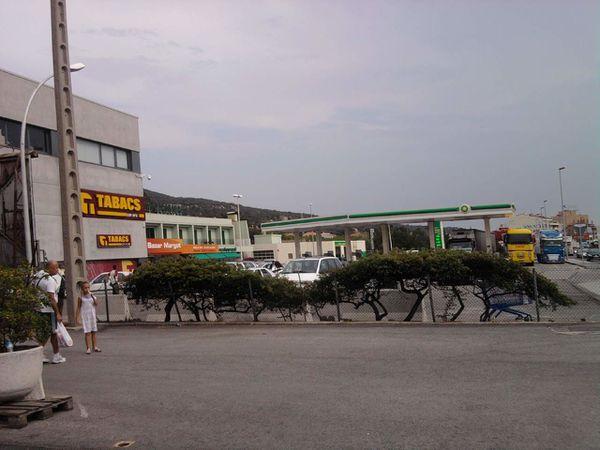 Photo0632