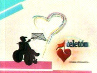 Teleton-2010-Sherry-sheyla.jpg