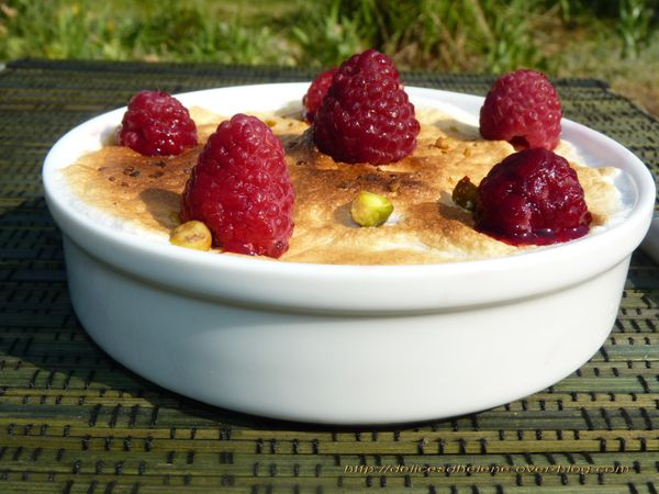 clafoutis aux fruits 2
