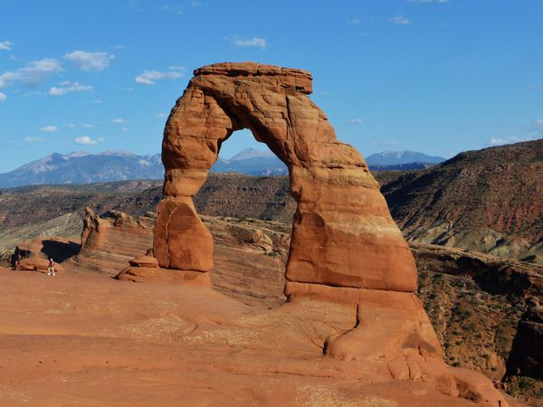 Jour 5 Delicate Arch b