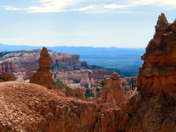 Bryce-Canyon-11-copie-1.jpg
