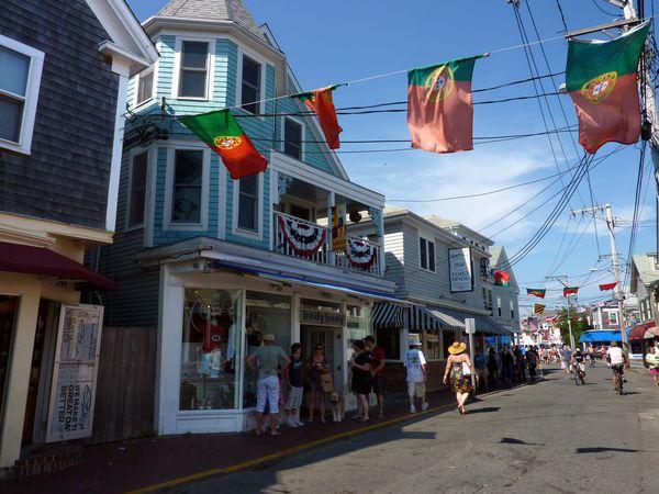 Cape-Cod-Provincetown-rue-1.jpg