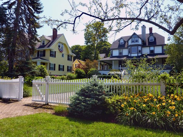Marblehead maisons 1