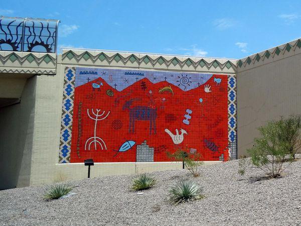 Tucson pont 3