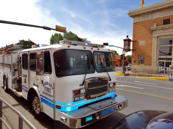 Silver-City-camion-pompiers.jpg
