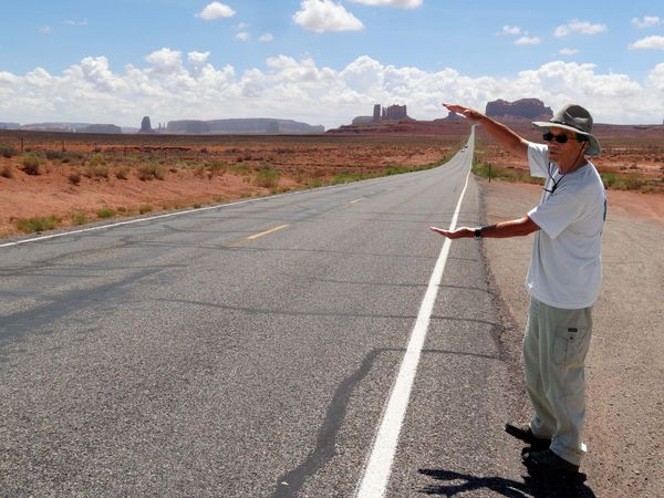 Route-vers-Monument-Valley-Norbert-clap.jpg