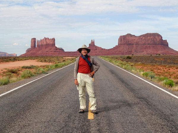 Monument-Valley-route-Norbert.jpg