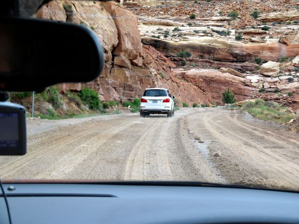 Monument-Valley-route-vers-Muley-Point-2.jpg