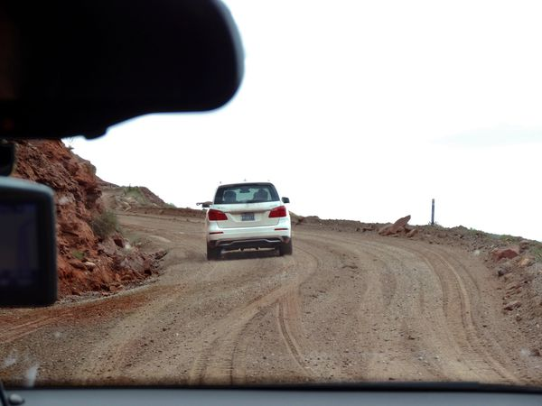 Monument-Valley-route-vers-Muley-Point.jpg