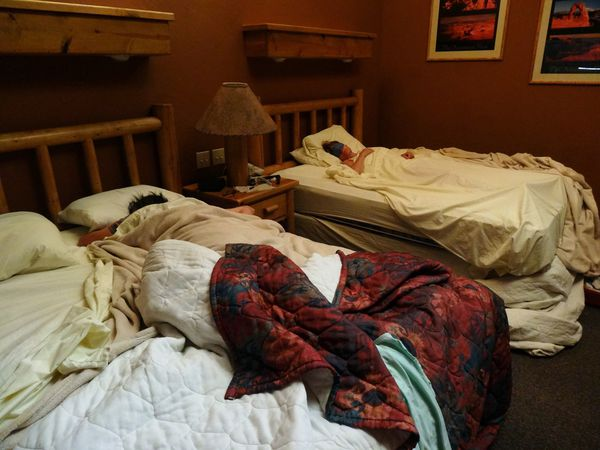 Moab-Red-Cliffs-Lodge-chambre.jpg